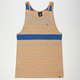 INSIGHT Blinded Mens Tank