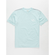 RVCA VA Ink Boys T-Shirt