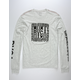 RVCA Disrupt Mens T-Shirt