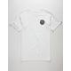 VANS Woodland Mens T-Shirt