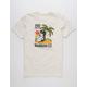 BILLABONG Scavengers Boys T-Shirt