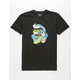 BILLABONG Surf Creep Boys T-Shirt