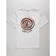 VOLCOM Comes Around Boys T-Shirt