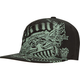 SKIN INDUSTRIES Eagle Mens Hat