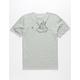 NIKE SB Walrus Dri-FIT Mens T-Shirt