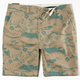 INSIGHT Kaos For Fun Mens Shorts