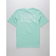 VANS OG Shaper Boys T-Shirt