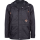 BURTON Rangeley Mens Jacket