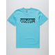 VOLCOM Fracture Boys T-Shirt