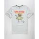 VOLCOM Stoker Boys T-Shirt