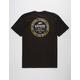 VANS Established 66 Mens T-Shirt