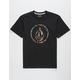 VOLCOM Lo Fi Stone Boys T-Shirt