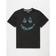 VOLCOM Chill Face Boys T-Shirt