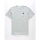 LRG Line Tree Mens T-Shirt