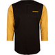 BURTON Bar League Mens Henley