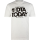 DTA Today Mens T-Shirt