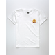 ELEMENT Apple Boys T-Shirt