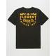 ELEMENT Zap Boys T-Shirt