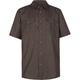 RETROFIT Ethan Boys Shirt