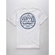 ELEMENT Cones Boys T-Shirt