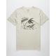 O'NEILL Paradise Mens T-Shirt