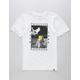 QUIKSILVER Kelalani Nali Boys T-Shirt