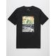 RIP CURL Motion Mens T-Shirt