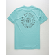 RIP CURL Fun Times Mens T-Shirt