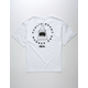 O'NEILL Enemy Boys T-Shirt