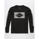 O'NEILL Eyeball Boys T-Shirt