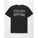 VOLCOM Fracture Mens T-Shirt
