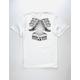 VOLCOM Digital Poison Mens T-Shirt