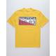 NAUTICA x Lil Yachty NS83 Mens T-Shirt
