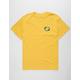 RVCA Hexer Mens T-Shirt