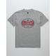 ELEMENT Bow Boys T-Shirt