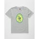 ELEMENT Avo Boys T-Shirt