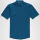 RETROFIT Robert Mens Oxford Shirt