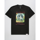 DIAMOND SUPPLY CO. Indigenous Mens T-Shirt