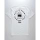 O'NEILL Enemy Mens T-Shirt