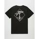 O'NEILL Fisher Mens T-Shirt