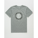 ELEMENT Circuit Boys T-Shirt