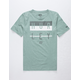 HURLEY Killing It Boys T-Shirt