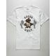 O'NEILL Locos Mens T-Shirt