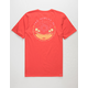 HURLEY Killing It Mens T-Shirt