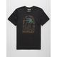 HURLEY RIP Mens T-Shirt
