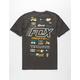 FOX Edify Mens T-Shirt