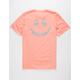 VOLCOM Chill Face Mens T-Shirt