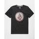 VOLCOM Classic Stone Mens T-Shirt