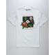 LRG Tropics Mens T-Shirt