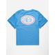O'NEILL Gasser Boys T-Shirt